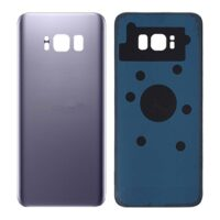 BACK-COVER-GLASS-WITH-CAMERA-LENS-FOR-SAMSUNG-GALAXY-S8-ORCHID-GRAY