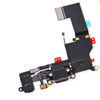 CHARGING-PORT-FLEX-CABLE-FOR-IPHONE-5