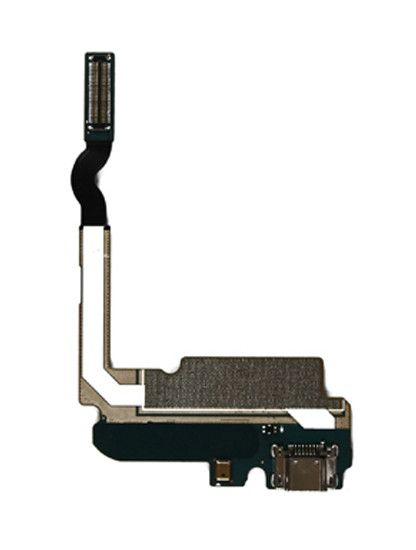 Samsung Galaxy Mega 6 3 Charging Port with Flex Cable