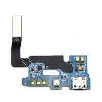 CHARGING-PORT-FLEX-CABLE-FOR-SAMSUNG-GALAXY-NOTE-2-L900-SPRINT