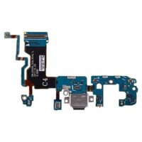 CHARGING-PORT-WITH-FLEX-CABLE-FOR-SAMSUNG-GALAXY-S9-PLUS-G9650