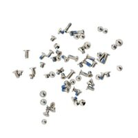 COMPLETE-SCREW-SET-FOR-IPHONE-7