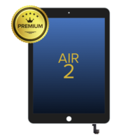 DIGITIZER-FOR-IPAD-AIR-2-GLASS-SEPARATION-REQUIRED-PREMIUM-QUALITY-BLACK