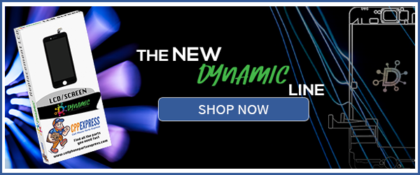Dynamic-highest-quality-lcd-replacement-for-iphone