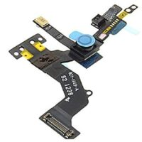 FRONT-CAMERA-AND-PROXIMITY-SENSOR-FLEX-FOR-IPHONE-5