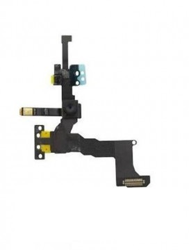 FRONT-CAMERA-AND-PROXIMITY-SENSOR-FLEX-FOR-IPHONE-5S
