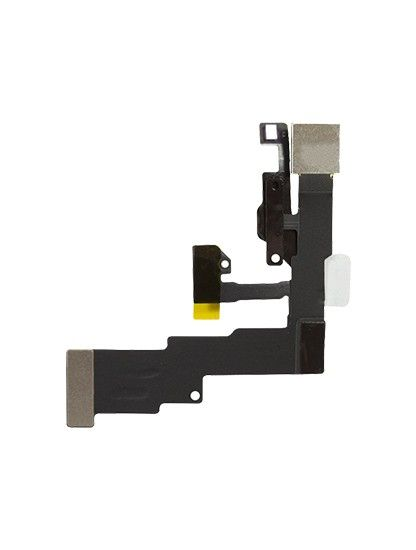 iPhone 6 - Front Camera with Proximity Sensor Flex Cable
