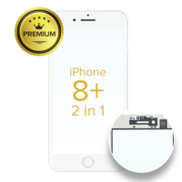 GLASS-WITH-FRAME-PRE-ASSEMBLED-FOR-IPHONE-8-PLUS-WHITE-PREMIUM-PACK-OF-2