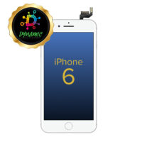 IPHONE-6-LCD-REPLACEMENT-HIGH-QUALITY-WHITE-Dynamic-LCD
