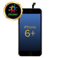 IPHONE-6-PLUS-LCD-REPLACEMENT-HIGH-QUALITY-BLACK-[Dynamic-LCD]