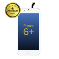 LCD-ASSEMBLY-FOR-IPHONE-6-PLUS-PREMIUM-QUALITY-WHITE