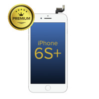 LCD-ASSEMBLY-FOR-IPHONE-6S-PLUS-PREMIUM-QUALITY-WHITE