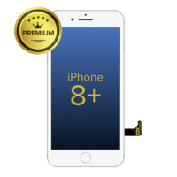 LCD-ASSEMBLY-FOR-IPHONE-8-PLUS-PREMIUM-QUALITY-WHITE
