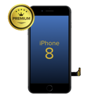 LCD-ASSEMBLY-FOR-IPHONE-8-PREMIUM-QUALITY-BLACK