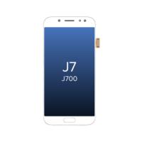 LCD-ASSEMBLY-FOR-SAMSUNG-GALAXY-J5-J530-2017-BLACK