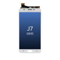 LCD-ASSEMBLY-FOR-SAMSUNG-GALAXY-J7-PRIME-G610-2016-WHITE