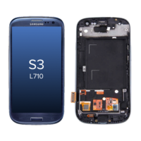 LCD-ASSEMBLY-WITH-FRAME-FOR-SAMSUNG-GALAXY-S3-L710-SPRINT-BLUE
