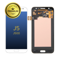 LCD-ASSEMBLY-WITHOUT-FRAME-FOR-SAMSUNG-GALAXY-J5-J500-2015-MODEL-PREMIUM-WHITE