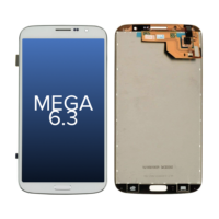 LCD-ASSEMBLY-WITHOUT-FRAME-FOR-SAMSUNG-GALAXY-MEGA-6.3-WHITE