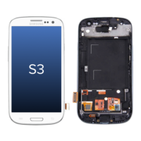 LCD-ASSEMBLY-WITHOUT-FRAME-FOR-SAMSUNG-GALAXY-S3-WHITE