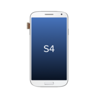 LCD-ASSEMBLY-WITHOUT-FRAME-FOR-SAMSUNG-GALAXY-S4-WHITE