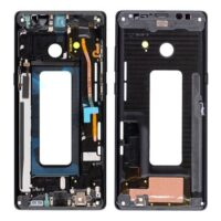 MID-FRAME-HOUSING-FOR-SAMSUNG-GALAXY-NOTE-8-BLACK
