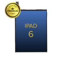 OEM-LCD-DISPLAY-SCREEN-REPLACEMENT-FOR-APPLE-IPAD-6TH-GENERATION-2018