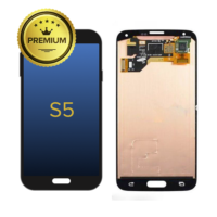 OEM-LCD-TOUCH-SCREEN-ASSEMBLY-WITHOUT-FRAME-FOR-SAMSUNG-GALAXY-S5-PREMIUM-BLACK
