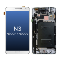 OEM-LCD-TOUCH-SCREEN-DIGITIZER-ASSEMBLY-WITH-FRAME-FOR-SAMSUNG-GALAXY-NOTE-3-N900P-N900V-VERIZON-AND-SPRINT-WHITE