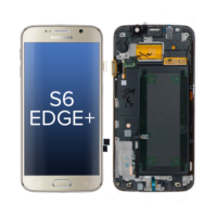 OEM-LCD-TOUCH-SCREEN-DIGITIZER-ASSEMBLY-WITH-FRAME-FOR-SAMSUNG-GALAXY-S6-EDGE-PLUS-VERIZON-G928V-GOLD-PLATINUM