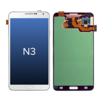 OEM-LCD-TOUCH-SCREEN-DIGITIZER-ASSEMBLY-WITHOUT-FRAME-FOR-SAMSUNG-GALAXY-NOTE-3-WHITE