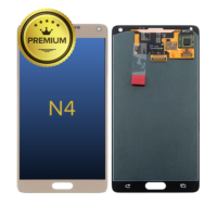 OEM-LCD-TOUCH-SCREEN-DIGITIZER-ASSEMBLY-WITHOUT-FRAME-FOR-SAMSUNG-GALAXY-NOTE-4-PREMIUM-GOLD