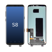 OEM-LCD-TOUCH-SCREEN-DIGITIZER-ASSEMBLY-WITHOUT-FRAME-FOR-SAMSUNG-GALAXY-S8-BLACK