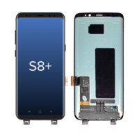 OEM-LCD-TOUCH-SCREEN-DIGITIZER-ASSEMBLY-WITHOUT-FRAME-FOR-SAMSUNG-GALAXY-S8-PLUS