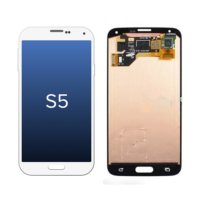 OEM-SAMSUNG-GALAXY-S5-LCD-TOUCH-SCREEN-ASSEMBLY-WITHOUT-FRAME-WHITE