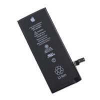REPLACEMENT-BATTERY-FOR-IPHONE-6-PREMIUM