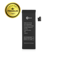 REPLACEMENT-BATTERY-FOR-IPHONE-8-PREMIUM