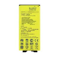 REPLACEMENT-BATTERY-FOR-LG-G5-BL-4201F
