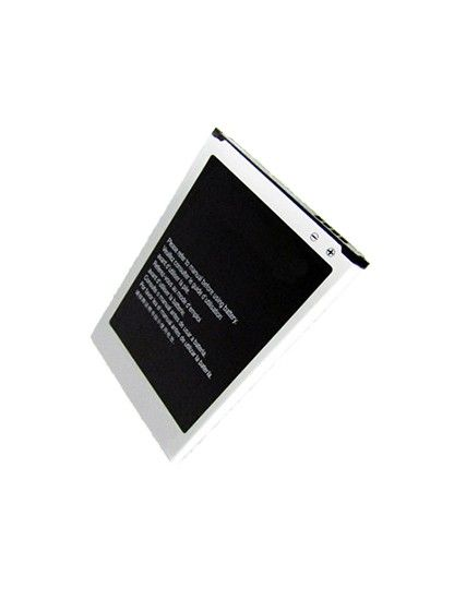 REPLACEMENT-BATTERY-FOR-SAMSUNG-GALAXY-NOTE-3