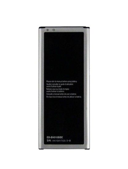 REPLACEMENT-BATTERY-FOR-SAMSUNG-GALAXY-NOTE-4