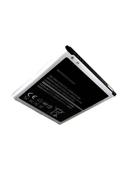 REPLACEMENT-BATTERY-FOR-SAMSUNG-GALAXY-S4