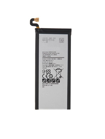 REPLACEMENT-BATTERY-FOR-SAMSUNG-GALAXY-S6-EDGE-PLUS