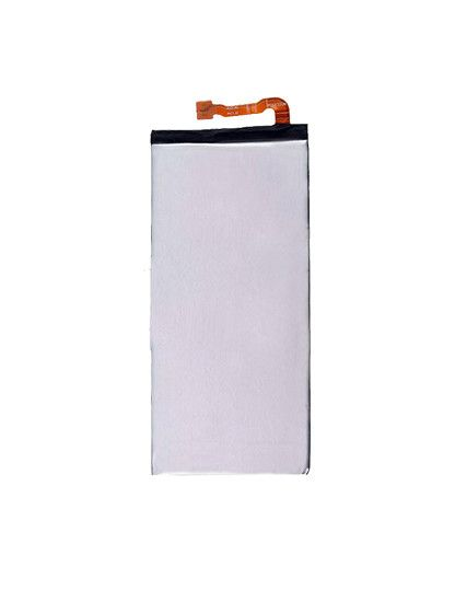 REPLACEMENT-BATTERY-FOR-SAMSUNG-GALAXY-S7-ACTIVE