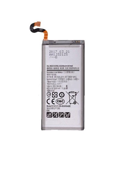 REPLACEMENT-BATTERY-FOR-SAMSUNG-GALAXY-S8-PLUS