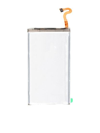 REPLACEMENT-BATTERY-FOR-SAMSUNG-GALAXY-S9-PLUS