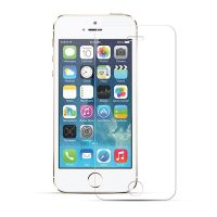 TEMPERED-GLASS-FOR-IPHONE-5-5S-5C-CLEAR-SERIES