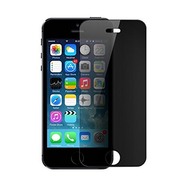 TEMPERED-GLASS-FOR-IPHONE-5-5S-5C-PRIVACY-SERIES
