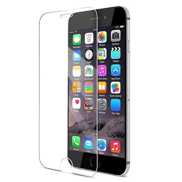 TEMPERED-GLASS-FOR-IPHONE-6-6S-7-8-CLEAR-SERIES