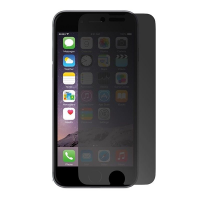 TEMPERED-GLASS-FOR-IPHONE-6-6S-PRIVACY-SERIES