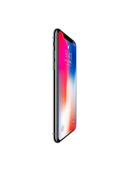 TEMPERED-GLASS-FOR-IPHONE-X-CLEAR-SERIES-FRONT-SKU-TG-IPX10